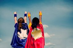 Six Important Habits for Empowering Your Daughter - SheHeroes