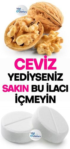 Bunları bilmek sizin ve sevdiklerinizin sağl… This list is vital. Knowing them is important to the health of you and your loved ones. Herbal Remedies, Natural Remedies, Model Diet, No Sugar Diet, Extreme Diet, Drying Herbs, Health Motivation, Diet And Nutrition, How To Stay Healthy