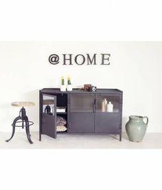 Vintage,Industrieel en retro meubelen bij Giga meubel