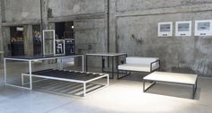 FRONZONI '64 by A.G. Fronzoni. Discover the collection of design beds on Cappellini website.