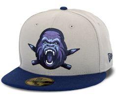 Clink Kong