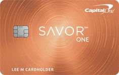 Compare Capital One credit card benefits. Find all the different types of Capital One credit cards and apply for your favorite. Get a Capital One card today! Compare Credit Cards, Paying Off Credit Cards, Rewards Credit Cards, Best Credit Cards, Capital One Credit Card, Credit Card Interest, Credit Card Offers, A Table, Visa Card
