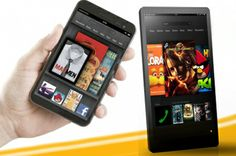 Did you know #Amazon is creating a new #smartphone ?? Read all about it in our exclusive article