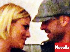 Emma Marrone pizzicata a Napoli con un misterioso 'lui': le foto - Foto e Gossip by Gossip News