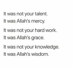Quran Quotes Love, Allah Quotes, Muslim Quotes, Religious Quotes, Faith Quotes, Wisdom Quotes, True Quotes, Quotes Quotes, Motivational Quotes