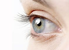 Green Contact Lenses for Dark Eyes | Infrared Contact Lenses For Hazel Eyes