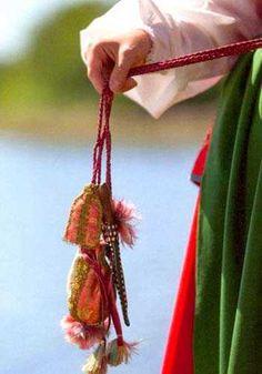 Folk Costume, Plant Hanger, Museums, Folklore, Decor, La Mode, Decoration, Dekoration, Inredning