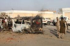 #موسوعة_اليمن_الإخبارية l صحيفة بريطانية: القاعدة تسعى لاستغلال الفوضى اليمنية