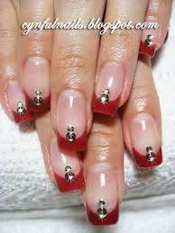 Imagini pentru gel nails