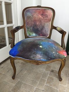 Accent Chairs, Armchair, Dining Chairs, Furniture, Home Decor, Art, Upholstered Chairs, Sofa Chair, Art Background
