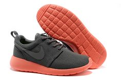 finest selection 243b8 e4bec Nike Shoes for dollars!