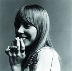 Discussion of A Case Of You - Joni Mitchell