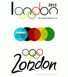 Keep up to date with the latest news about the sports at the upcoming London 2012 Olympic Summer Games !! There's not long to go now until your...