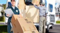 Are you looking for packers and Movers agency in Mumbai? If so, then select Shree Ram Packers and Movers Thane as your moving agency. We are the most experienced and trusted packers and movers Mumbai service provider.