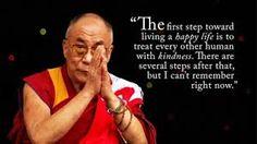 """Képtalálat a következőre: """"dalai lama kindness"""""""