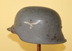 M42 Single Eagle Luftwaffe