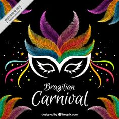 Marchinhas de carnaval 2018 by various artists on spotify Mardi Gras Party Theme, Carnival Themed Party, Mardi Gras Decorations, Rio Carnival, Carnival Themes, Carnival Masks, Party Themes, Neon Lights Photography, Fundraiser Themes