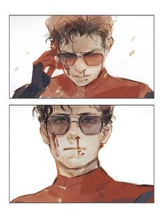 marvel art I just miss him.gallery For More Damn Posters Vid Marvel Avengers, Marvel Funny, Marvel Memes, Marvel Comics Art, Marvel Universe, Batwoman, Nightwing, Tokyo Ravens, Die Rächer