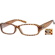 a71fb9414f9 Check out the largest selection of affordable glasses online