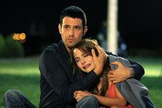 Turkish Actors, Tv Series, Couple Photos, Couples, Celebrities, People, Fictional Characters, Fashion, Novels