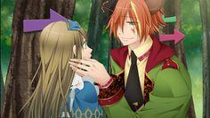 SCnKnA Alice and Pierce