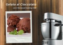 79 best ricette kenwood images on Pinterest   Cooking chef, Chefs ...