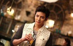 Ji Chang Wook ♡