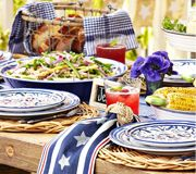 Barware, Tableware & Drinkware   Williams-Sonoma