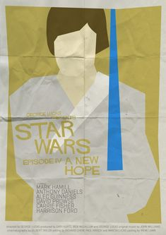 star-wars-saul-bass-style-a-new-hope-milnersblog.jpg 905×1,280 pixels