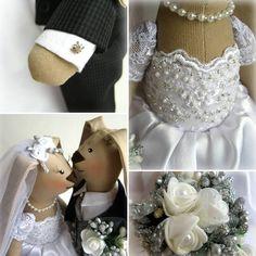 #elenstoys #wedding #weddingday #crafty #handmade #love #madewhithlove♥️ #forever #loveforever #синёваелена #ручнаяработа #подарокнасвадьбу #свадебныйдекор #киев #украина #вышгород  #свадьба #зайчик #зайчики #женихиневеста #пара #молодожены #newlyweds #brideandgroom