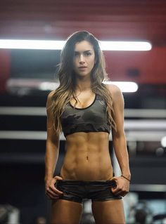 Hot Anllela Sagra workout motivation: female fitness motivation In this video anllela sagra shows hard workout for her sexy abs. Hope you enjoyed the video a. Fitness Inspiration, Fitness Models, Anllela Sagra, Tumbrl Girls, Muscle Girls, Moda Fitness, Fit Chicks, Athletic Women, Instagram Models