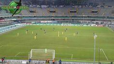 Il riscatto contro la Fiorentina non è avvenuto; è arrivata una sconfitta ancora più pesante nel risultato, è la quinta sconfitta