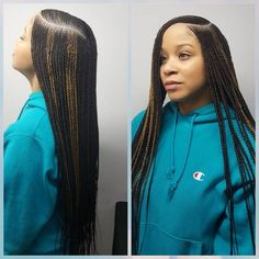 Ghana Weaving Styles Amazing Ghana Weaving Hairstyles To See Latest Ghana Weaving Styles, Latest Ghana Weaving Hairstyles, African Braids Hairstyles, Braided Hairstyles, Black Girl Braids, Braids For Black Hair, Girls Braids, Long Cornrows, Ghana Braids
