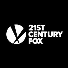 21st Century Fox (News Corporation)のロゴマーク