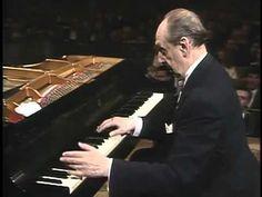 Schumann: Kinderszenen, Op. 15; Toccata in C Major, Op. 7, Vladimir Horowitz