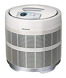 Save 10 Order Now Sharper Image Ionic Breeze Quadra Silent Air