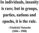 http://i280.photobucket.com/albums/kk181/rblee83/Nietzsche-Quote-3a-1.jpg