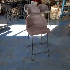 Visit Tsinos.gr #RAL PRODUCT #CODE  #restaurant_furniture #furniture #furniture_manufacturing  #Metalchair  #cnc_tube_bender #metal_stool #industrial_ #metal_stool #the #restaurant_chair #metal #μεταλλικές_καρέκλες #Βιοτεχνια_επίπλων #έπιπλα_καφε #έπιπλα_μπαρ #μεταλλικά_έπιπλα #κουρμπαδορος_cnc #cncdesign_ξύλου #Βιομηχανικο_design #τσινος Industrial Stool, Industrial Metal, Metal Stool, Metal Chairs, Cafe Furniture, Metal Furniture, Cnc, Bar Stools, Design