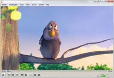 VLC Crack  / Patch New Edition - Home windows 10 Download Free - http://s4softwares.com/vlc-crack/