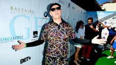 Jerry Cantrell created Alice in Chains Fantasy Football League and Auction due to his love of football, which rages just as hard as his love of music.