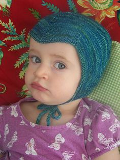 Ravelry: Lil' Midi Bean pattern by Cadi Thomas