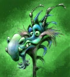 Love this silly looking dragon! Is this the morning after look? Fantasy Dragon, Dragon Art, Fantasy Art, Cute Fantasy Creatures, Magical Creatures, Shetland, Cartoon Dragon, Dragon Pictures, Dragon Pics