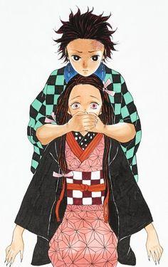Imágenes random de Kimetsu no Yaiba - Los hermanos Kamadou - Page 2 - Wattpad Anime Episodes, Anime Films, Anime Characters, Demon Slayer, Slayer Anime, Dojo, Nouveau Manga, Manga Anime, Natsume Yuujinchou