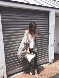 xo Christine Marie: Favorite Fall Trends 2013