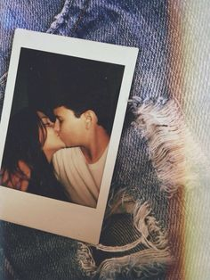 photo props,camera tricks,photo editing,camera aesthetic,photo filters – Electronic is Charge Relationship Goals Pictures, Cute Relationships, Couple Relationship, Cute Couple Pictures, Couple Photos, Couple Goals Cuddling, Polaroid Pictures, Polaroids, Photo Couple