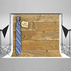 Kate Backdrop Wooden Background Happy Father's Day Childr... https://www.amazon.com/dp/B071RRJ5NY/ref=cm_sw_r_pi_dp_x_8oTezbR8DJR6V