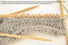 Felting, Clothes Hanger, Knots, Knitting, Crochet, Coat Hanger, Tying Knots, Tricot, Clothes Hangers