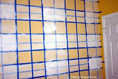 images about Painted plaid on Pinterest Plaid How