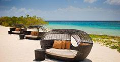 """Liebe Urlaubspiraten,  auf TUI.nl findet ihr immer wieder mal günstige Last-Minute-Angebote in die Karibik. Diesmal geht es auf die Karibikinsel Curacao.  Aktuell bekommt ihr 9 Tage / 7 Nächte im top 5* Hotel """"Santa Barbara Beach & Golf Resort"""" schon für unglaubliche 599€ pro Person. Im Reisepreis sind das Frühstück, die Hin- und Rückflüge im…"""