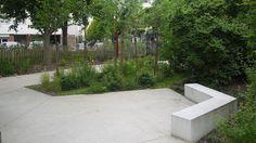 http://www.silva-landscaping.com/parcs-et-jardins/le-jardin-ludique/